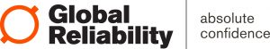 Global Reliability Logo